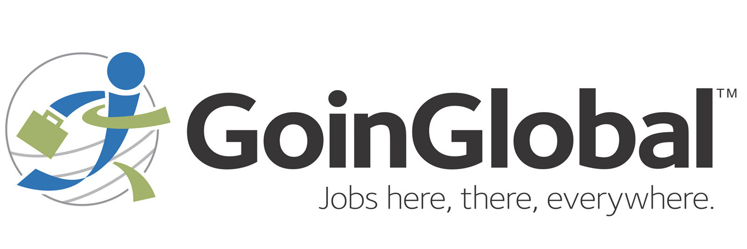 GoinGlobal - Jobs Here, There, Everywhere