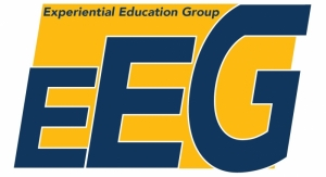 icon of experiential education group logo