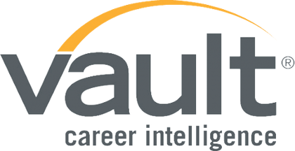 Vault - Career Intelligence